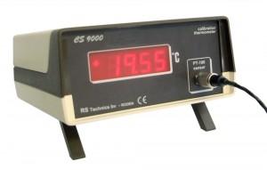 cs9000-2