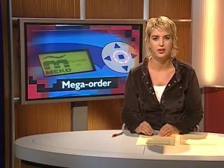 nieuws uitzending RTV Drenthe