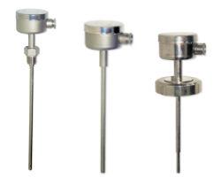 temperatuur-sensor-170